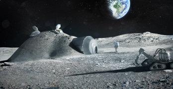 esa-base-lunaire-imprimee3D