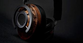 AudioQuest NightHawk : le casque audio au son parfait sublimé par l'impression 3D