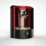 Imprimante 3D Autodesk ember