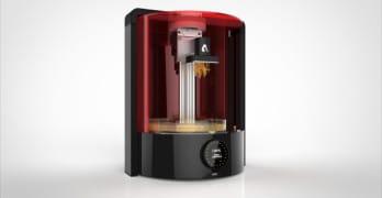 AutoCAD Ember : l'imprimante 3D maintenant disponible à 5995$
