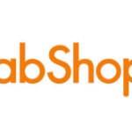 FabShop, levée de fonds stratégique de la start-up qui s'envole