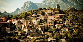 Projet fou : Construire un village grâce à l'impression 3D