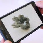 Reify l'objet 3D relié à une musique