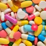 Le premier médicament imprimé en 3D commercialisé en 2016