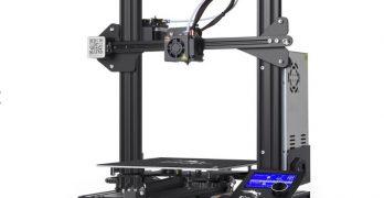 Creality-3D®-Ender-3